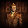 陆军英雄1896安卓版