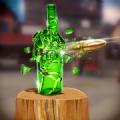 瓶子射击能手安卓版