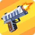 手枪射击安卓版
