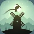 阿尔托的冒险安卓官方版游戏下载 v1.6.0