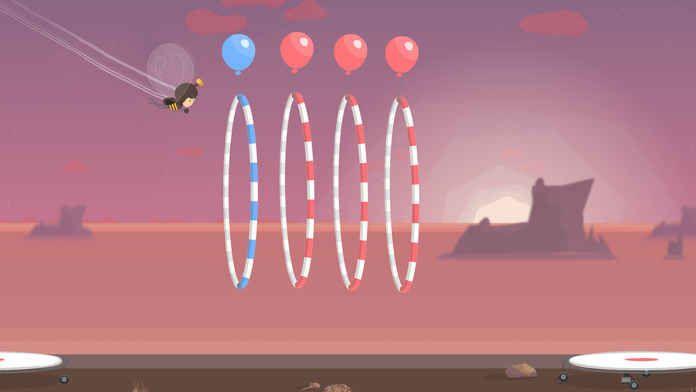 Ava Airborne安卓中文汉化版下载图3: