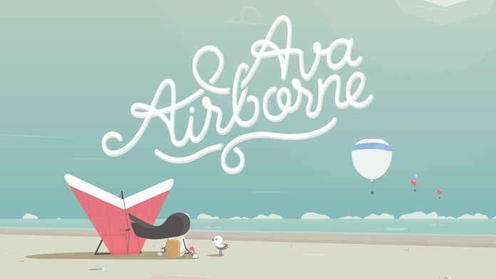 Ava Airborne安卓中文汉化版下载图4: