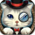 萌猫酷跑安卓版