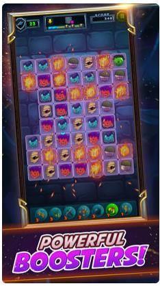 Zombieeez手机游戏最新版下载图1: