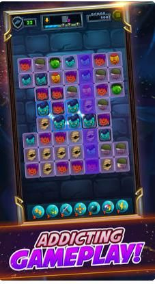Zombieeez手机游戏最新版下载图2: