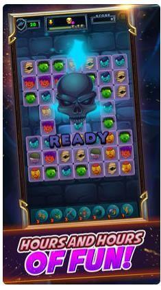 Zombieeez手机游戏最新版下载图3: