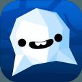幽灵现行手机游戏最新版下载 v1.0