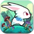 超凡小兔兔安卓版