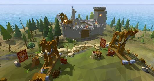 腾讯艾兰岛游戏官方下载手机版图2:
