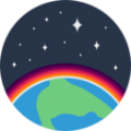 行星环绕安卓版