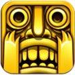 神庙逃亡1老版本1.6.2下载 v1.6.2
