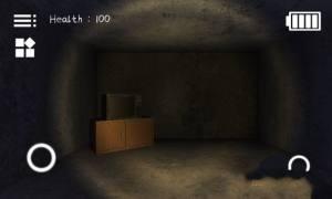 可怕的房子游戏图3