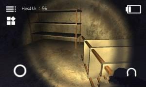 可怕的房子游戏图2