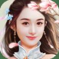 天生不凡官方网站下载正版游戏最新版 v1.0.23