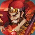古战三国手游官方下载安卓版 v0.0.1