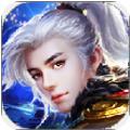 武道破天游戏官方网站下载最新版 v1.0.1