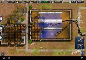 监狱建筑师逃脱模式手机版图2