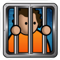 prison architect手机苹果版