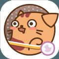 Tappy Cat游戏