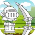 罗宾冒险安卓官方版游戏下载 v1.090