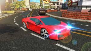 Auto Theft Gang Wars游戏图1