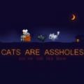 猫咪都是混蛋安卓版
