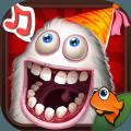 怪兽合唱团手机游戏最新版下载 v1.0