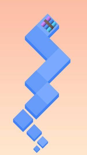 跳舞的线条安卓版图1