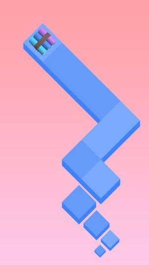 跳舞的线条安卓版图2