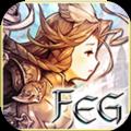 幻想大陆创世纪手游官网下载安卓版(Fantasy Earth Genesys) v1.0