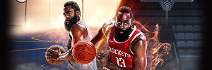 NBA类游戏合集