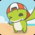 青蛙环球之旅安卓版