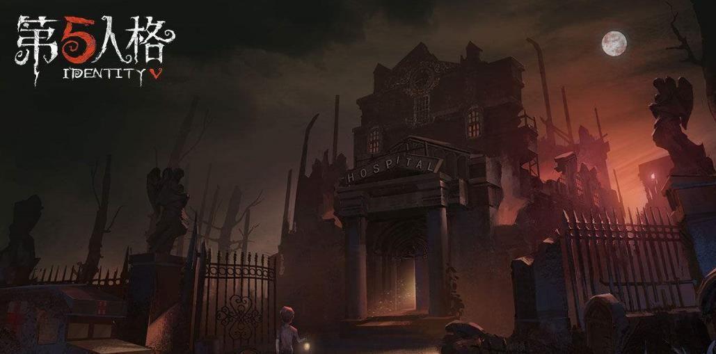 第五人格游戏背景猜想 一场对心灵的拷问[多图]图片2