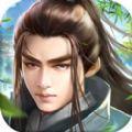 御仙传奇安卓手机正版游戏 v1.0.0