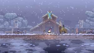 王国新大陆IOS正版图4