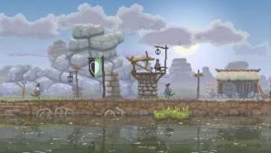 王国新大陆IOS正版图2