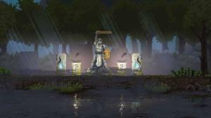 王国新大陆IOS正版图3