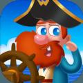 罗格船长手机版