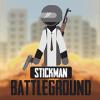 Last Stickman Battle Royalev游戏