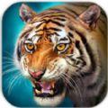老虎模拟器OL手游