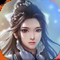 云之巅手游官网下载最新版 v1.0