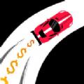 放置赛车游戏