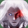 绝世武侠游戏官方安卓正式版