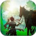 三国大亨官方网站下载正式版游戏 v1.0