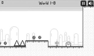 杰克和吉尔1.1.39最新版游戏下载图2: