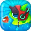 fishtrip安卓游戏