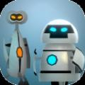 机器人迷宫GoBotix汉化版