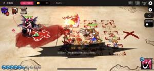 Dungeon Maker Apk图4