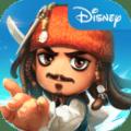 加勒比海盗启航最新版