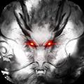 狂神传奇手游官网下载安卓版 v1.0.0